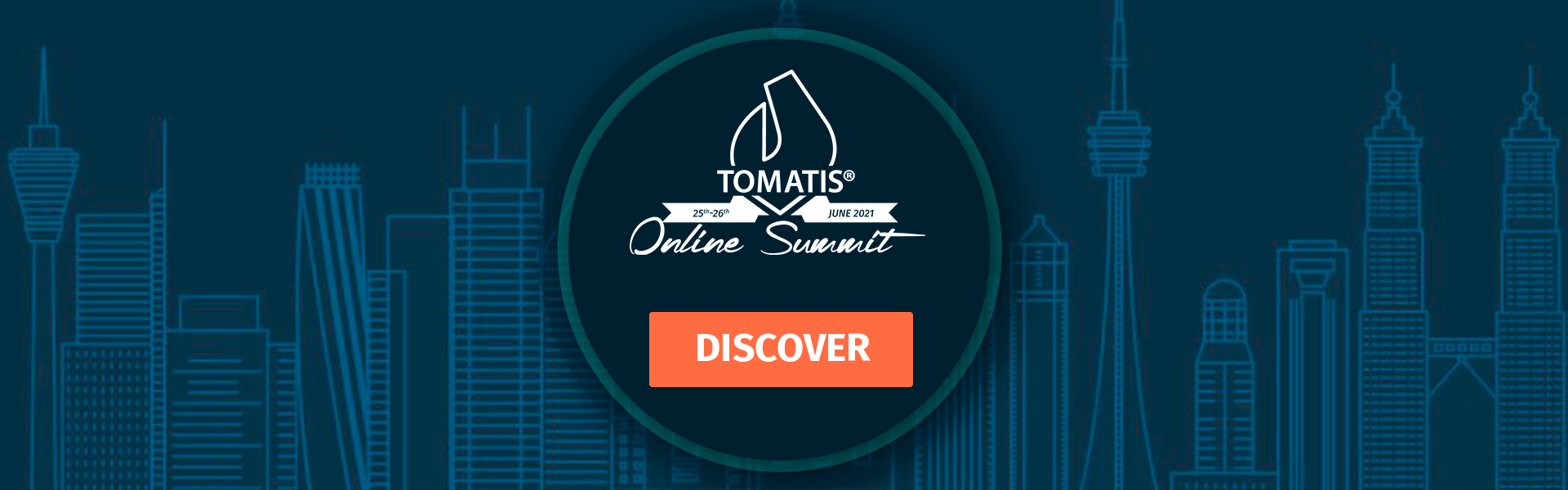 Online summit banner EN